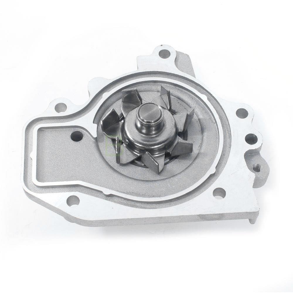 New Timing Belt Kit & Water Pump For Acura Integra GSR