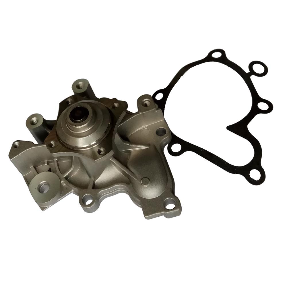 93-97 Probe MX6 2.0L DOHC 99-03 Protege New OAW Water Pump for 93-02 Mazda 626
